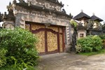 Отель Balinese House Package @ Klungkung