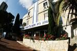 Отель Beth-Shalom