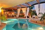 Отель Cnaan Village Boutique Hotel & Spa