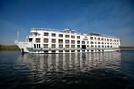 Steigenberger Minerva Cruise - Luxor- Aswan - 04 & 07 nights Each Thursday