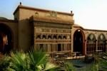Отель Al Moudira Hotel