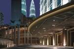 Отель Grand Hyatt Kuala Lumpur