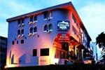 Отель The Citilite Hotel
