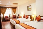Отель Hanoi Ciao