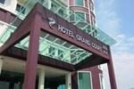 Отель Grand Court Hotel