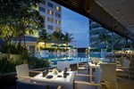 Отель Premiere Hotel
