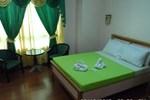 Отель Ibay Zion Hotel