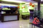 Отель Hotel Conchita