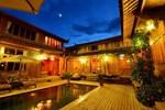 Отель Huifeng Inn Shuhe