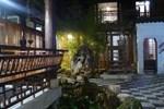 Ru Shi Shan Fang Inn