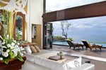 Вилла The Villas at AYANA Resort and Spa Bali