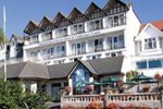 Отель Best Western Falmouth Beach Resort Hotel & Conference Centre
