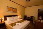 Отель Hotel Widodaren