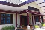 Agung Inn Garden