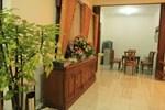 Puri Karunia Guest House 2