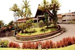 Отель Pusako Hotel Bukittinggi