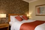 Отель Cedar Court Hotel Huddersfield & Halifax
