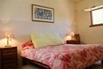 Отель Amore Casitas