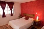 Отель Hotel Xic Xanac