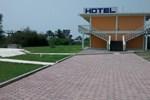 Отель Hotel Azulejos