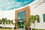 Отель Hotel Punta Real