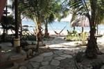 Отель Cabañas Punta Placer