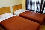 Отель Hotel Suria