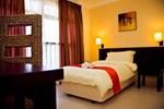 Отель Permaisuri Resort Port Dickson