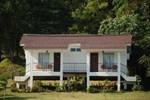 Отель Tasoh Lake Resort & Retreat