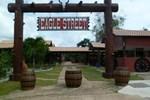 Отель Eagle Ranch Resort Port Dickson