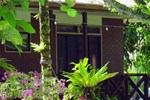 Отель Langkah Syabas Beach Resort