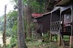 Отель Nusa Holiday Village