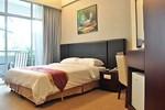 Отель Amansari Residence Resort