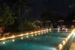 Отель Desa Dunia Beda Resort