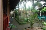 Bukit Bungalow Kharisma
