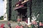 Отель Best Western Auberge De La Foresterie