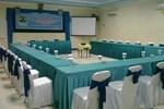 Отель Hotel Pramesthi Solo