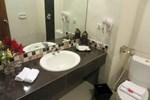 Отель Horison Villa & Golf Gambir Anom Solo