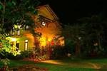 Апартаменты Pondok Besan Homestay