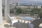 Отель Motel Aviv