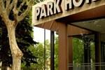 Отель Park Hôtel