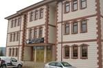 Отель Namlı Osmanlı Konagi
