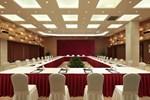 Hangzhou Tianyuan Tower Hotel