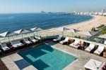 Отель Porto Bay Rio Internacional Hotel