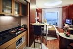 Han's Apartment - Ningbo Portman Branch