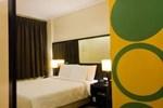 Отель Go Hotels Dumaguete