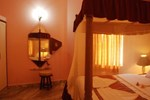 Отель Leoney Resort Goa