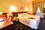Отель Best Western City Hotel