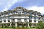 Отель Fulihua Nan Shan Garden Hotel