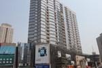 Dalian Xiu Zhu Mansion Apartment